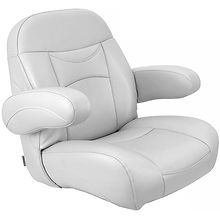 Gray-Helm-Chair.jpg