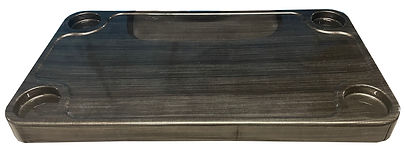 Copper wood rectangular.jpg