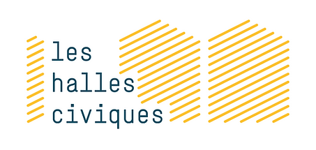 LOGO-HALLES-CIVIQUES.png
