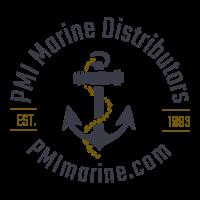 PMI Dist Logo.png