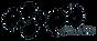 Logo_mention_production_detoure_small_22