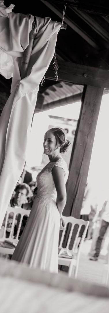 Anaëlle Dauvegis Photographe