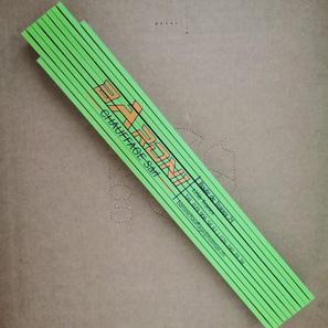Double-mètre bois de hêtre vert.jpg