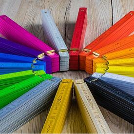 double-metre_colorés_3.jpg