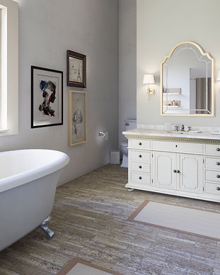 Master_Bedroom_Bath_Bedroom-10.jpg