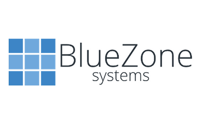 BlueZone 4x6.png