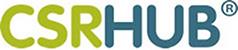 CSRHUB Logo 1x6.png