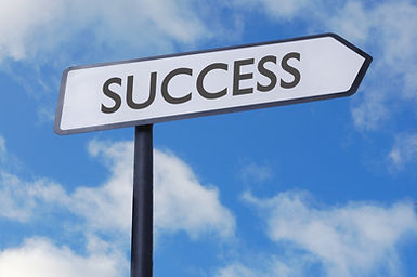 Success street sign.jpg