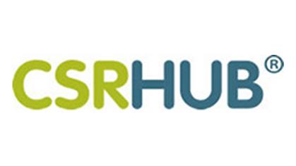 CSRHUB Logo 4x6.png