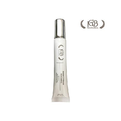 I.G.B. 深層保護抗老化防曬乳液 Premium UV Protector Facial Sunblock