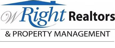 FOR RENT | Wright Realtors Clovis Properties
