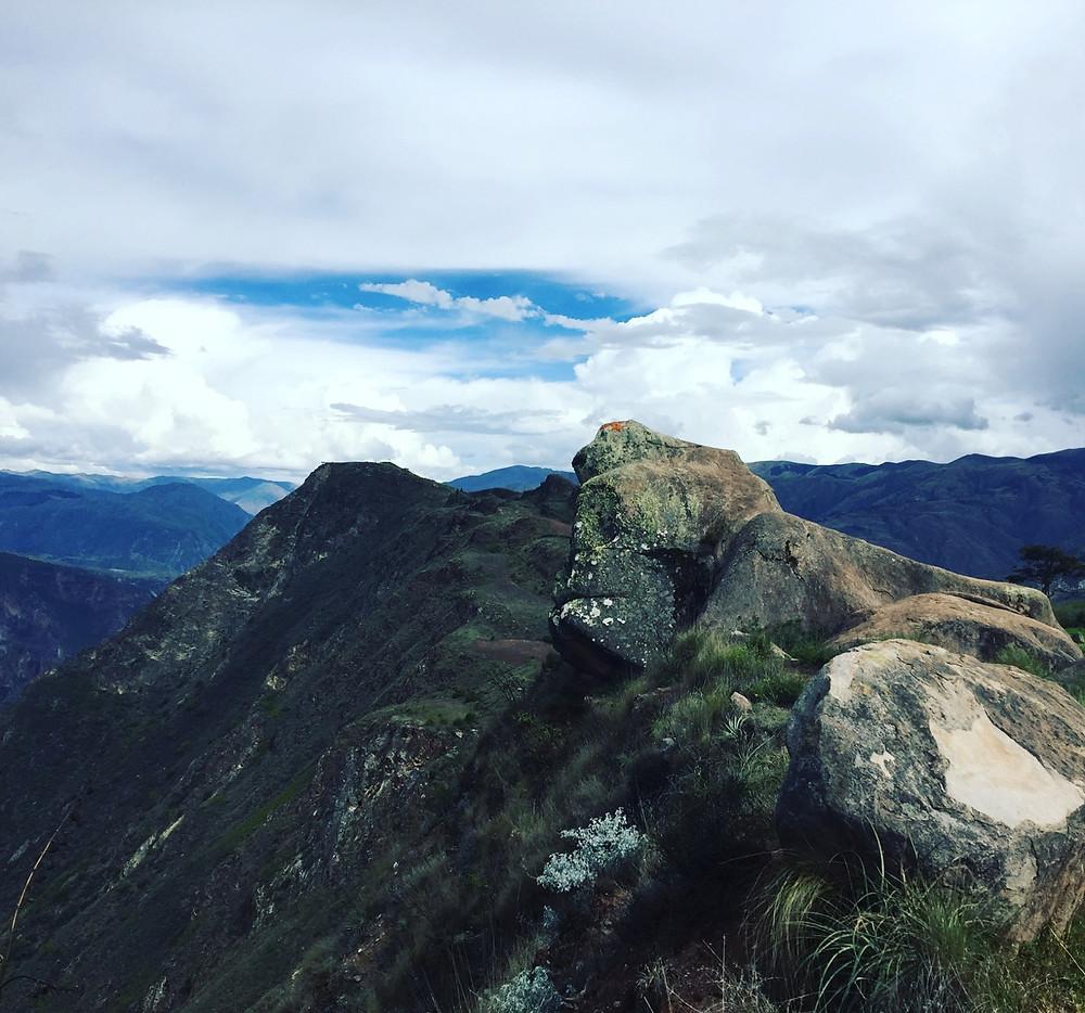 choquequirao, Capitan Rumi, Inca ruins, peruvian wine, winery peru, apurimac, apurimac river activities, rio apurimac, curahuasi