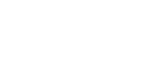 Apu winery, peruvian wine, craft wine, high altitude wine,winery peru, highest winery world