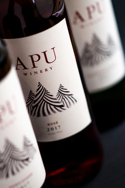 Premium Peruvian Wine