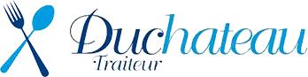 duchateur.png