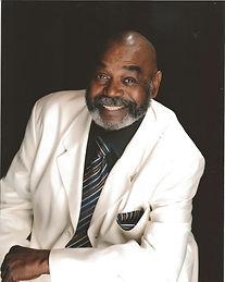 Reverend Leonard.JPG
