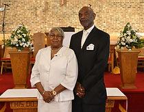 Charles and Lynda Gross.jpg