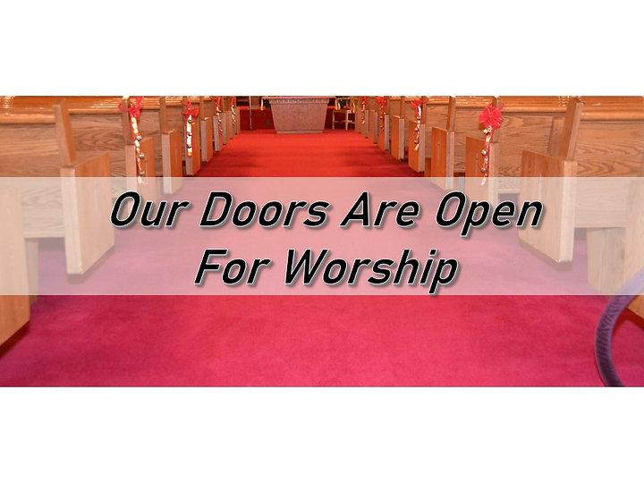 Doors Open AUG 2021.jpg