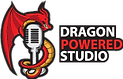 Dragon-Powered-Studio-156x100.png