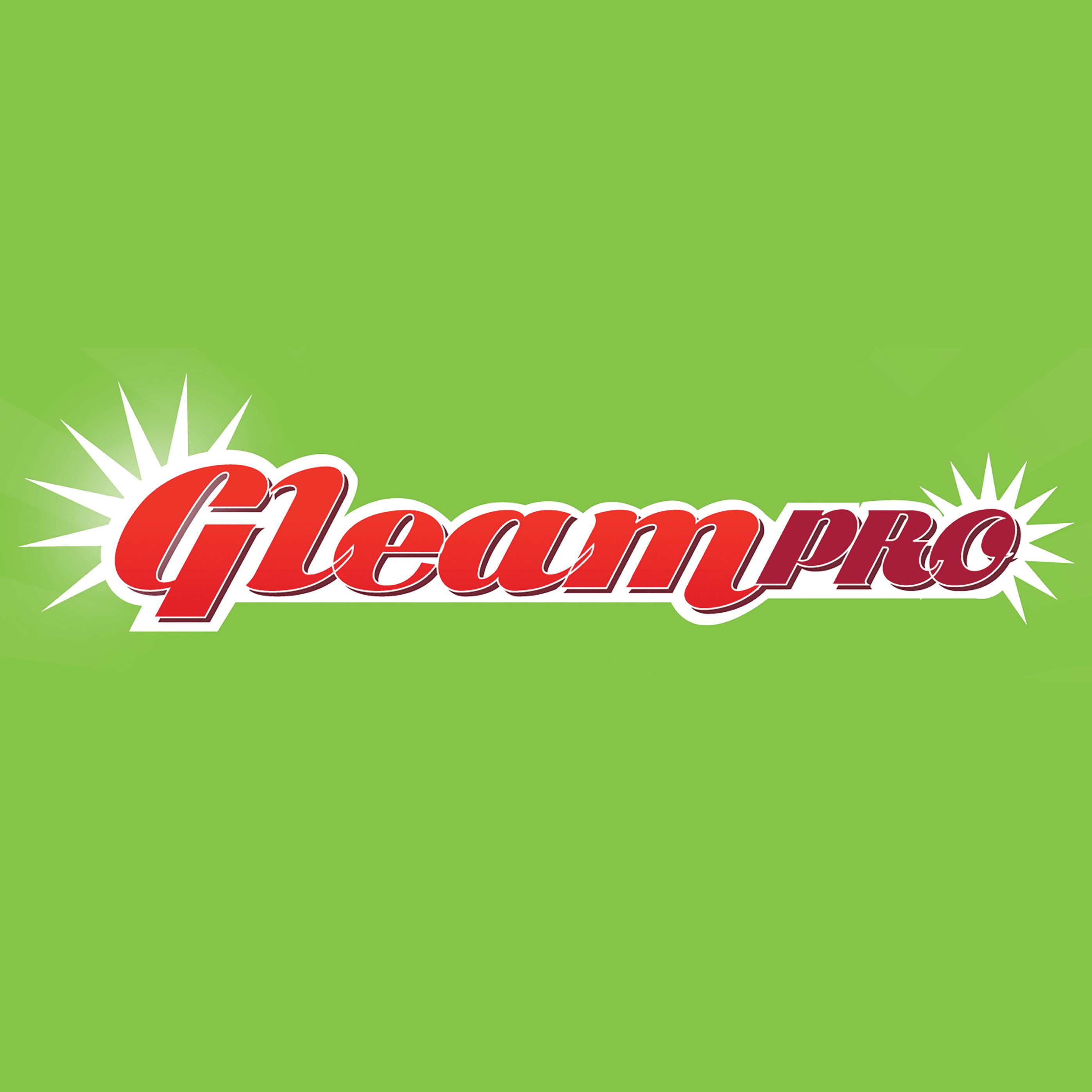Gleampro_logo_square