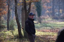 Ecurie Edouard Monfort.jpg