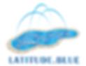 Lat Blue logo.png