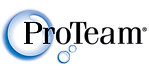 ProTeam_Logo-389x184.png