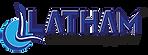latham-logo-0bf9346b.png