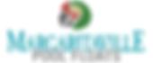 Margaritaville Logo.png