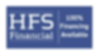 hfs_logo_red.png