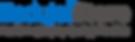 Badujet logo.png