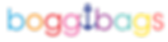 bogg_bags_logo_800x.png