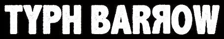 logo-typhbarrow-blanc.png