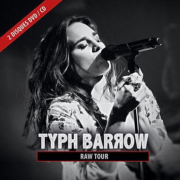 TYPH BARROW - RAW TOUR - 1000.jpg