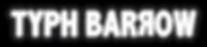 logo-typh-barrow.png