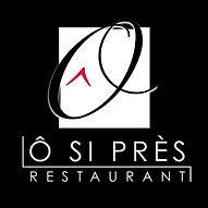 Logo Osipres web.jpg