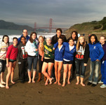 CHS San Francisco Travel
