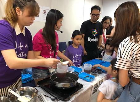 Baking Class for you or your group