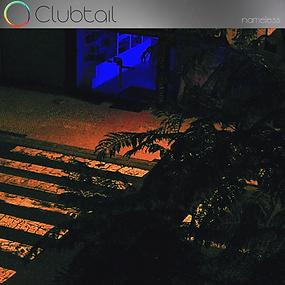 clubtail _nameless _artwork
