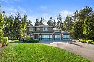 Dream Luxury Estate