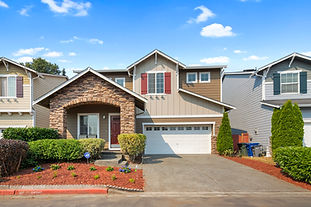New Listing in Bothell