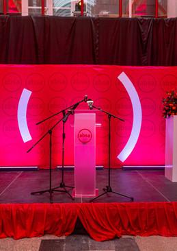 Absa Seychelles Corporate Launch