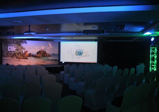 Galderma 2019 Sales Cup Awards