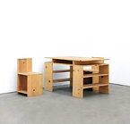 donald judd Table.png
