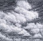 (저화질)2.공기와 꿈, 31.6x45.9in l 80