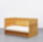 donald judd Day bed.png
