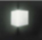 Screen Shot 2020-01-14 at 5.18.44 PM.png