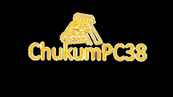 LOGO%20chukumPC382021_edited.png