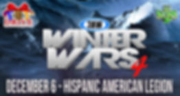WW4 Banner.jpg