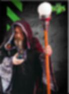 Darok the Wizard.jpg
